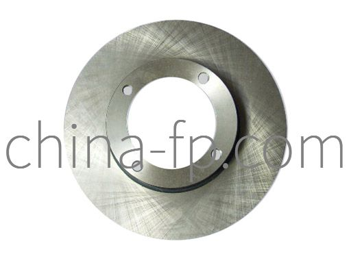 Professional Auto Parts Supplier -- Ningbo First Pacific